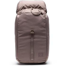 Herschel Thompson Light Plecak 17l, beżowy